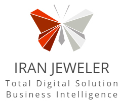 Iran jeweler Total Digital Solution